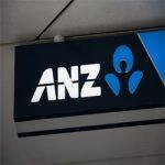 ANZ Bank in Martinborough