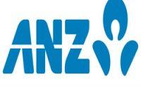 ANZ Bank in Sydenham