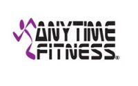 Anytime Fitness in Hornby