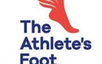 Athlete's Foot in Papanui