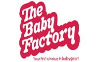Baby Factory in Papanui