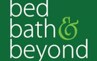 Bed Bath & Beyond in Lower Hutt