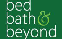 Bed Bath & Beyond in Lower Hutt