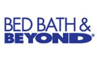 Bed Bath & Beyond in Masterton