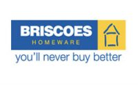 Briscoes in Lower Hutt