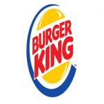 Burger King in Shirley