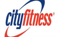 CityFitness in Lower Hutt