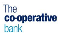Co-operative Bank in Shirley