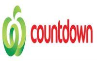 Countdown in Ferrymead
