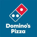 Domino's Pizza in Addington