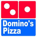 Domino's Pizza in Linwood hours, phone, locations