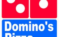 Domino's Pizza in Linwood