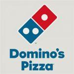 Domino's Pizza in Rolleston