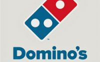 Domino's Pizza in Rolleston