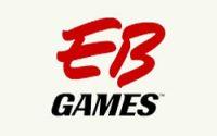 EB Games in Lower Hutt