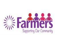Farmers in Papanui