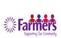 Farmers in Shirley