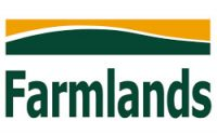 Farmlands in Amberley
