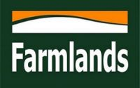 Farmlands in Greytown