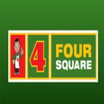 Four Square in Pleasant Point hours, phone, locations
