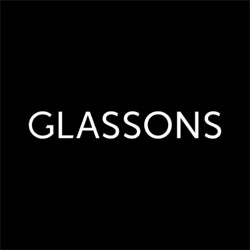Glassons in Wellington City, WLG 6011 Phone number, hours ...