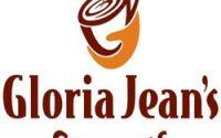 Gloria Jean's Coffees in Lower Hutt