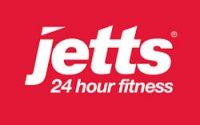 Jetts in Wellington City
