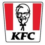 KFC in Hornby