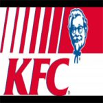 KFC in Shirley