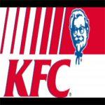KFC in Shirley hours, phone, locations