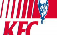 KFC in Shirley