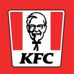 KFC in Sydenham