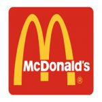 McDonalds in Rolleston hours, phone, locations