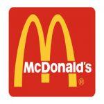 McDonalds in Rolleston hours, phone, locations
