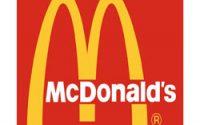 McDonalds in Rolleston
