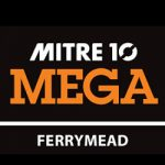 Mitre 10 Mega in Ferrymead hours, phone, locations
