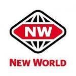 New World in Carterton