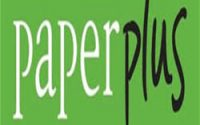 Paper Plus in Masterton