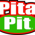 Pita Pit in Addington hours, phone, locations