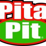Pita Pit in Addington