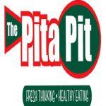 Pita Pit in Lower Hutt