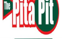 Pita Pit in Lower Hutt