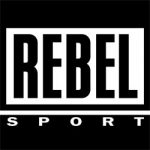 Rebel Sport in Lower Hutt