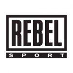 Rebel Sport in Wellington City hours, phone, locations