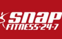 Snap Fitness in Ferrymead