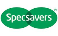 Specsavers in Masterton