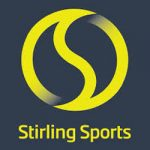 Stirling Sports in Shirley