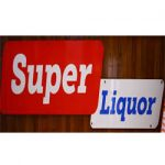 Super Liquor in Woolston hours, phone, locations