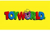 Toyworld in Lower Hutt