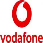 Vodafone in Masterton
